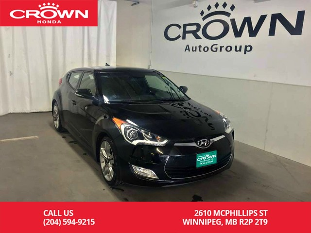 Pre Owned 2015 Hyundai Veloster 3dr Cpe W Tech 2018 Final