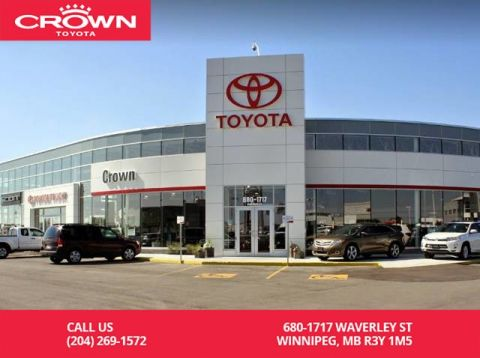 Pre-Owned 2015 Toyota Corolla 4dr Sdn CVT LE ECO